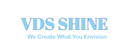 VDS Shine